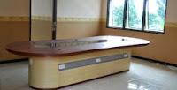 furniture-semarang-meja-rapat-09