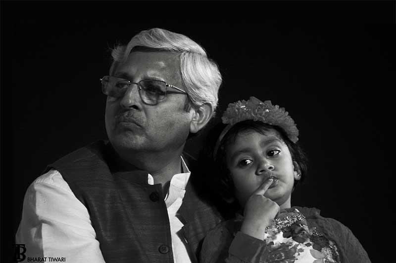 ashok-maheshwari-amod-maheshwari--bharat-tiwari-rajkamal