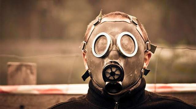 persoanele toxice trebuie evitate pe cat posibil