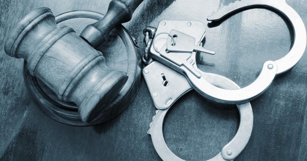 Mortgage Fraud: Oscar Cantalicio Ortiz Guilty to Conspiring to ...