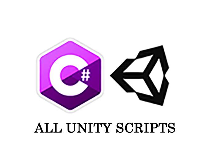Unity 3d Currency script by allunityscripts - Unity Scripts