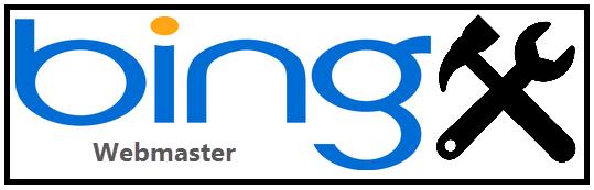 Cara Submit Sitemap Blog ke Bing Webmaster Tools - HARMANSYAH BLOG