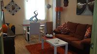 piso en venta castellon calle sanz de bremond salon4