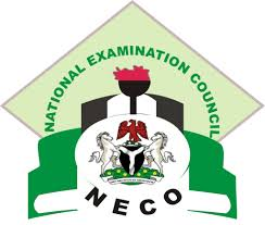 NECO 2018/2019 Exam Expo – Runs – Chocks