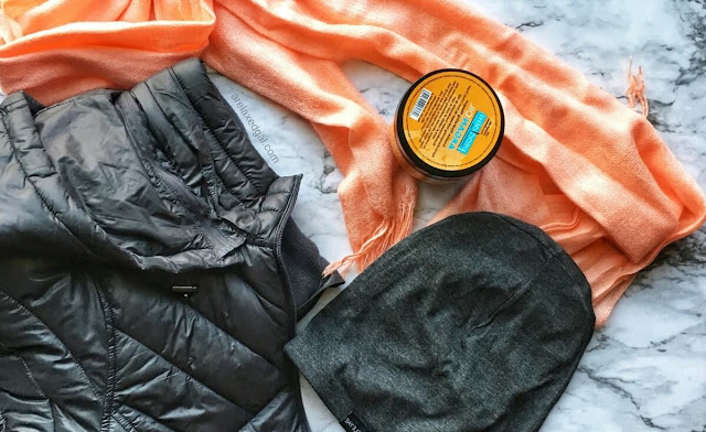 10 Hair Products You Need This Winter | arelaxedgal.com