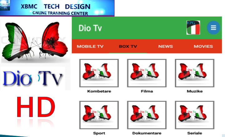 Download DioTV5.0 APK- FREE (Live) Channel Stream Update(Pro) IPTV Apk For Android Streaming World Live Tv ,TV Shows,Sports,Movie on Android Quick DioTV-PRO Beta IPTV APK- FREE (Live) Channel Stream Update(Pro)IPTV Android Apk Watch World Premium Cable Live Channel or TV Shows on Android