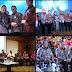Walikota Bukittinggi Satu-satunya Kepala Daerah Di Sumbar Yang Meraih Anugerah Kita Harus Belajar (Hihajar) Award 2018