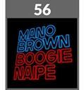 http://www.melhoresdamusicabrasileira.com.br/2016/12/56-mano-brown-boogie-naipe.html