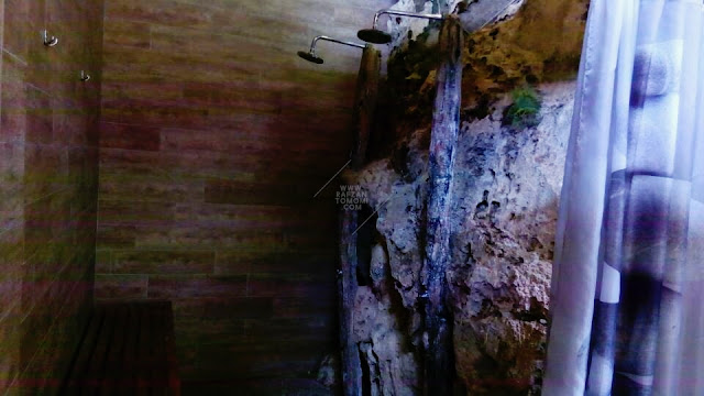Glamping Di Lost World Of Tambun, Perak