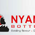 Assistant Accountant Job at Nyanza Bottling Company Ltd