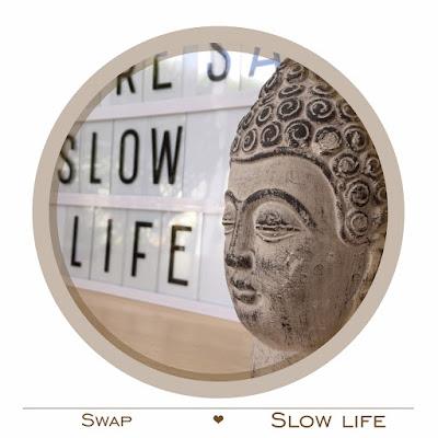 swap-slowlife