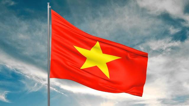 Vạn lời chúc gửi đến Đội Tuyển Việt Nam trước trận ra quân AFF Cup 2016