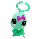 Littlest Pet Shop Blind Bags Grasshopper (#3535) Pet