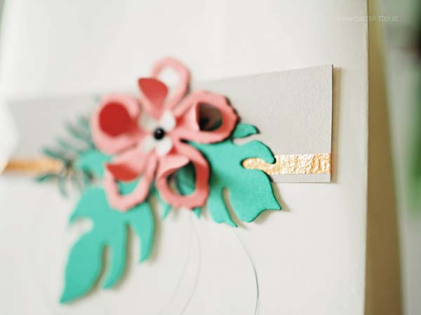 tropische-hochzeit-tropical-wedding-heiraten-vorarlberg-dekoration-lichttuete-stampin-up-bastelritter-folia-