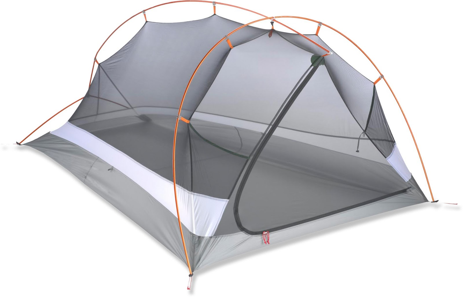 Tent Week: Best Backpacking Tent | Blessed Outdoors