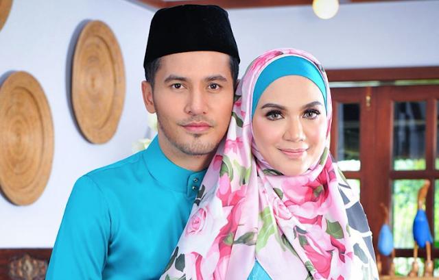 Pentingnya Kita Tahu 4 Fasa Perkahwinan Ini Harus Dilalui Pasangan Suami Isteri