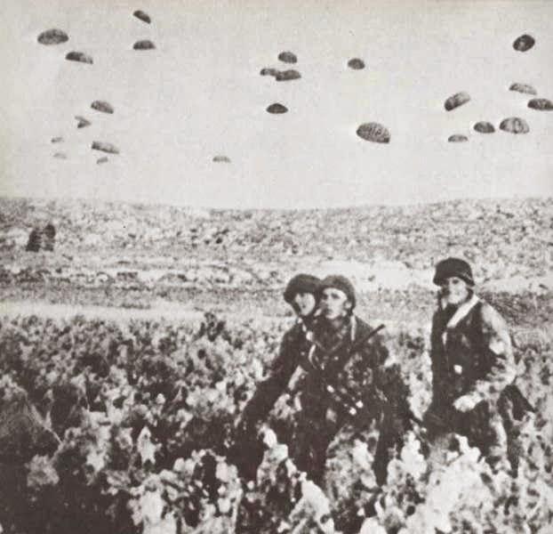 October-28-1940-photo-11