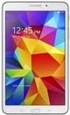 harga tablet Samsung Galaxy Tab 4 8.0 3G terbaru