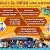 Dufan ANCOL Promo Long Weekend Special Event Mei 2016