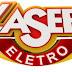 Tentativa de furto aconteceu na loja Laser Eletro em Belo Jardim-PE