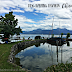 Discovering Bavaria: Chiemsee