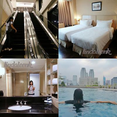 Harga-Hotel-Bisa-Ditawar