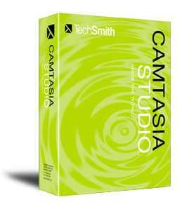 تحميل برنامج Camtasia Studio 2012 لعمل الشروحات و الدروس