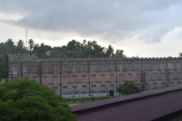 cellular jail 5