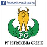 Lowongan Kerja PT Petrokimia Gresik Terbaru Februari 2015