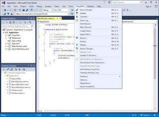 VisualSVN 6.1.1 Site Full Version