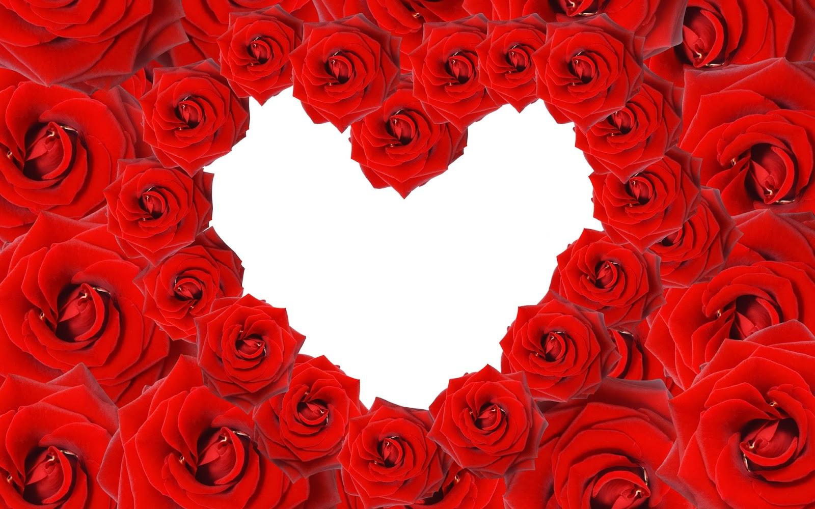A Szeretet legyőzhetetlen
