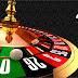 Macam-macam Permainan Judi Casino Online