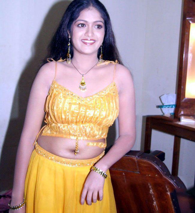 Meghana raj clear xxx words... super