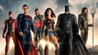reveladas las maquetas de flash y cyborg en batman vs superman