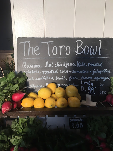Sweetgreen-Toro-bowl-Launch-Party