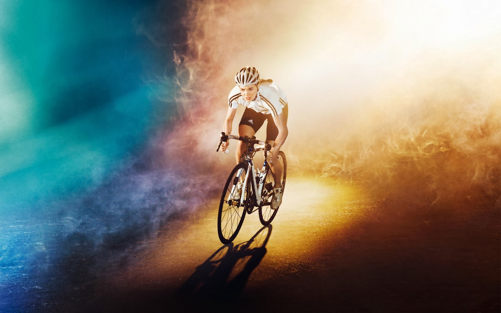 Cycling hd wallpapers ~ HD WALLPAPERS