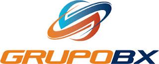 Criação Logotipo empresa de Transportes e Logística