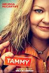 Nổi Loạn Cùng Tammy - Tammy