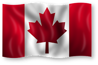 Canada Day 2020 List of Canadian holidays in 2020