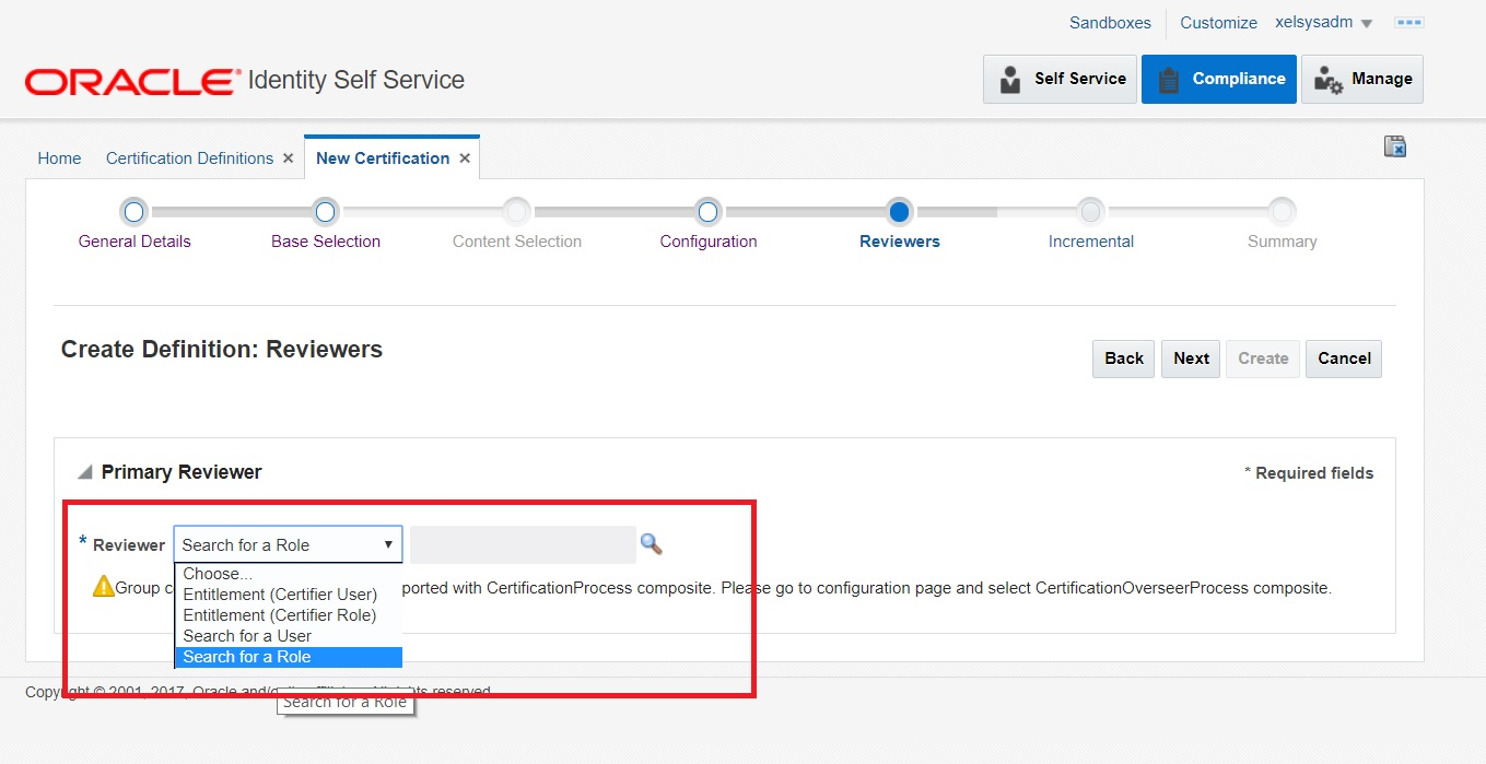 Oracle Identity and Access Management: Oracle Identity Manager 12c