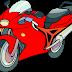 Motorradfahrer auf Autobahn tödlich verletzt - Autobahn voll gesperrt