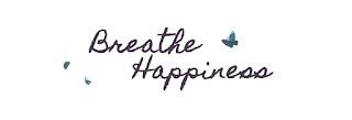 http://breathehappinesss.blogspot.com.es/