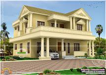 1800 Sq Ft. House Plan