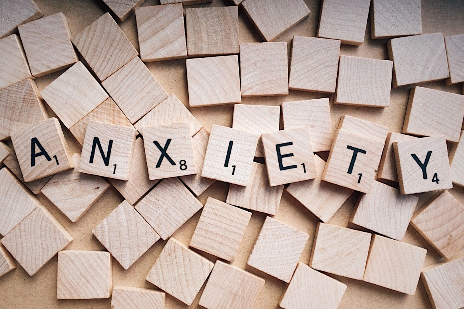 Intensive Cognitive Behavioral Therapy >> Nesca News Notes Intensive Cognitive Behavioral Therapy Cbt For