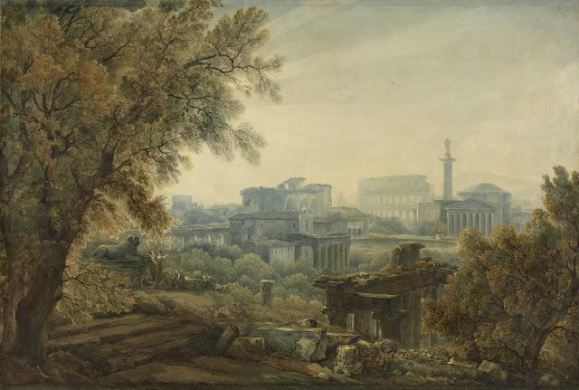lettres classiques université littérature latin grec ancien