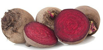 How Beetroot Is Best Friend Of Your Health,health benefits of beetroot,beetroot for sexual health