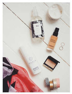 http://www.katelavie.com/2015/10/5-things-everyday-beauty-staples.html