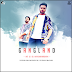 Gangland ( Remix ) - DJ NiT G & DJ Harshavardhan