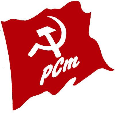 proletari comunisti: pc 6 dicembre - speciale - Conferenza ...
