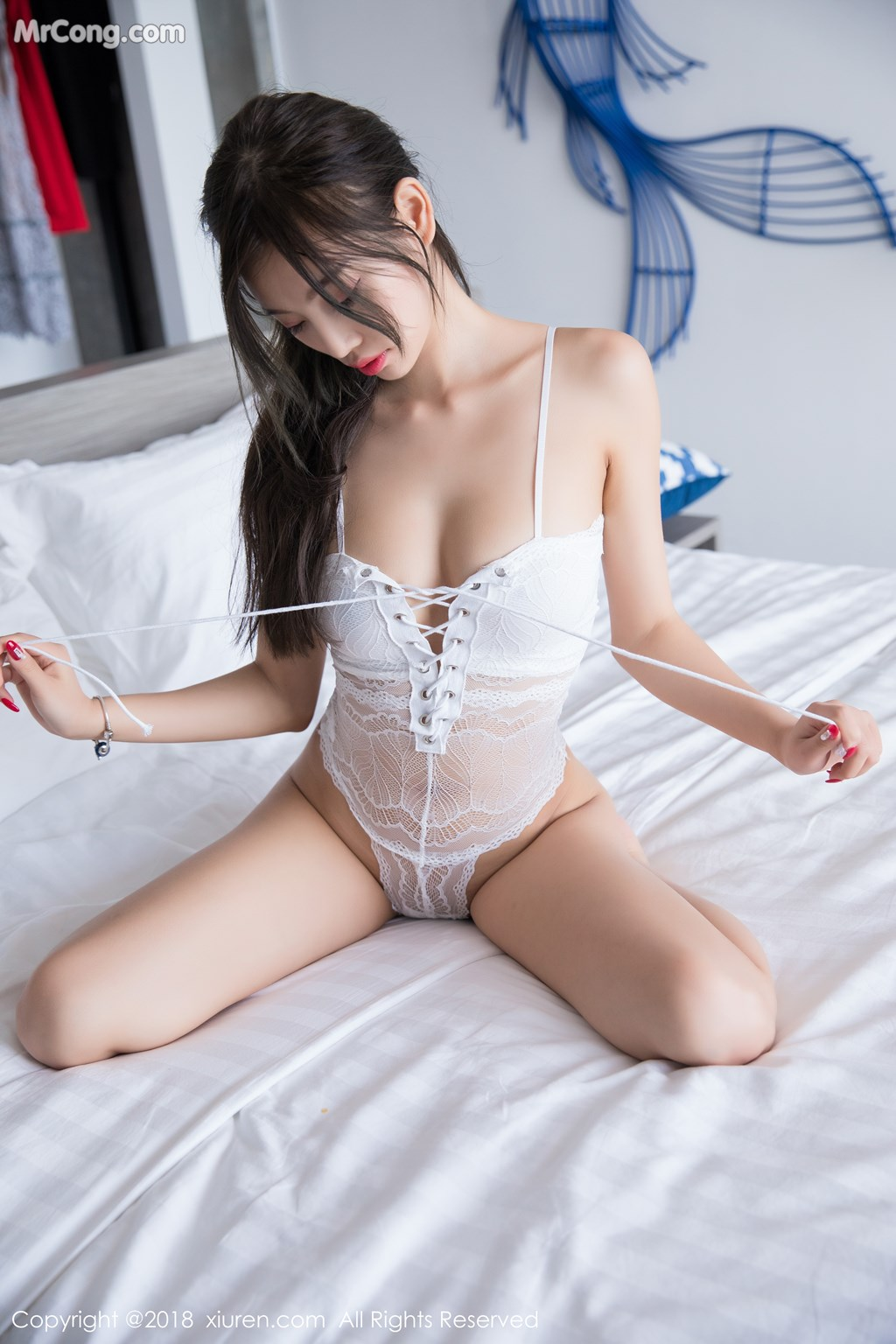 XIUREN-No.1134-Yang-Chen-Chen-sugar-MrCong.com-044.jpg?w=955&ssl=1